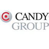 candy group-1