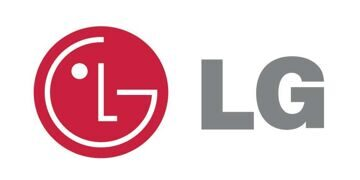 controllergroup-lg